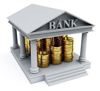 Banking Loans Vs Payday Advance Loans