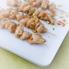 Culinary 06-2015. Thai chicken satay-15.jpg