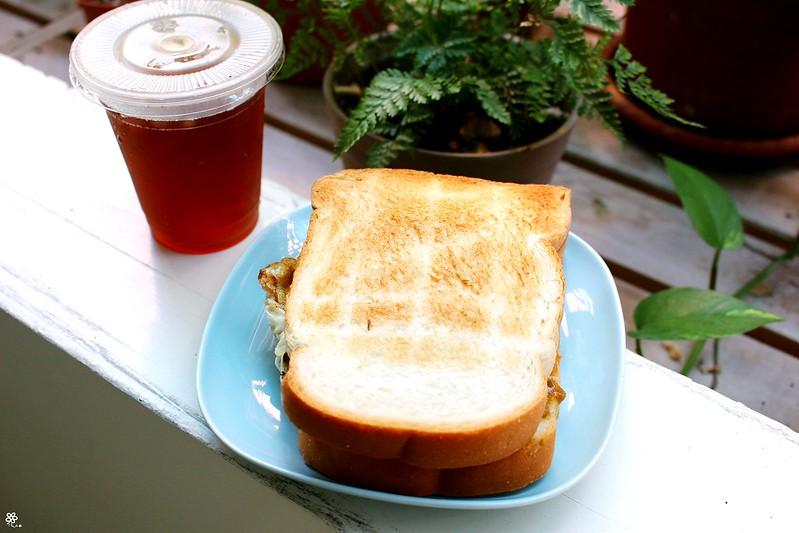 小晴空板橋早午餐 (32)