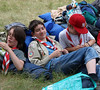 scouts_zomerkamp2012_028