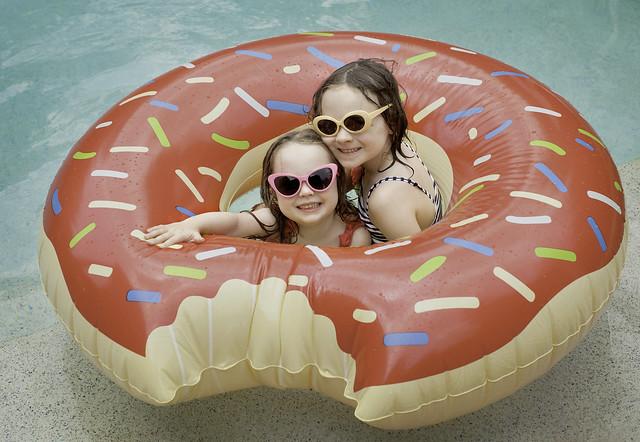 Donut(2)