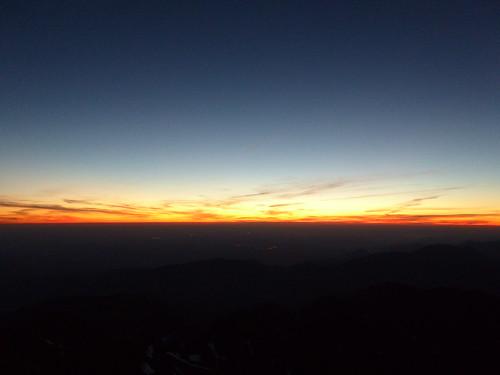 Pic du Midi de Bigorre 148