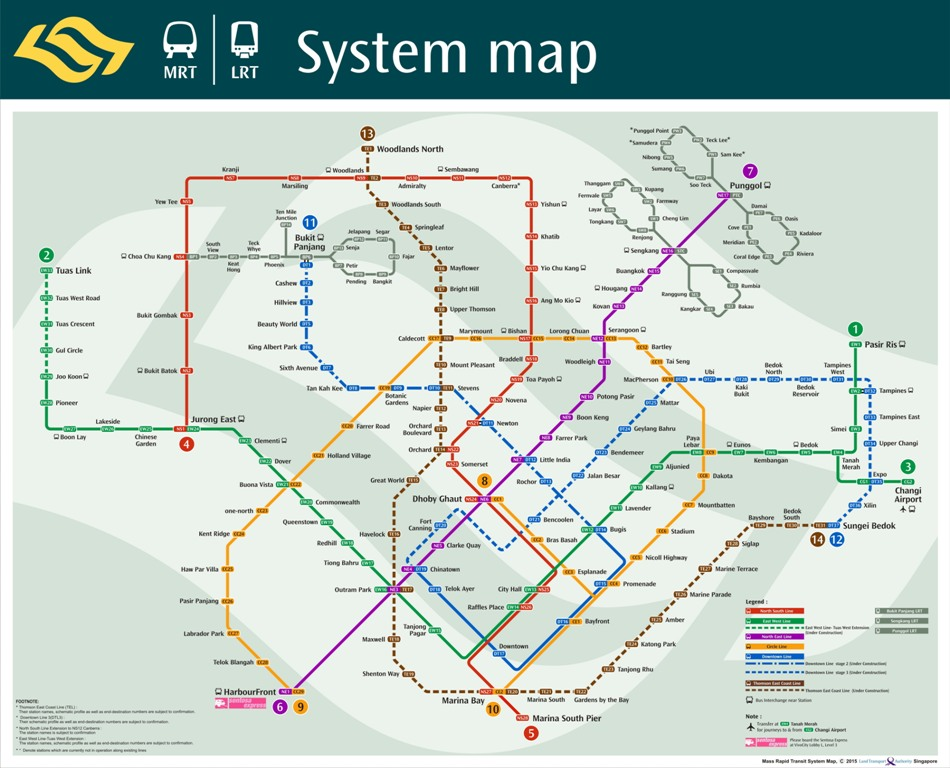 Train System Map Jun 2015 - large
