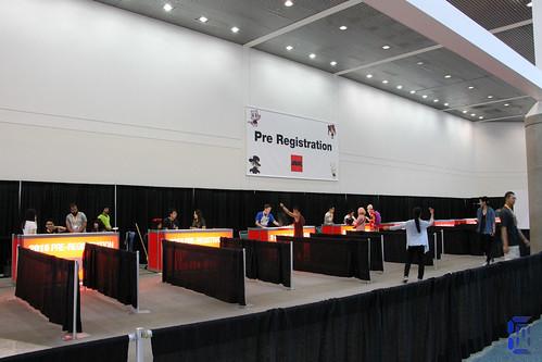 Anime Expo 2015 108
