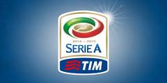 Ufficiale: Verona-Roma anticipata a sabato 22 agosto. Roma-Juve domenica alle 18