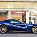 Ferrari F12 Berlinetta by piolew