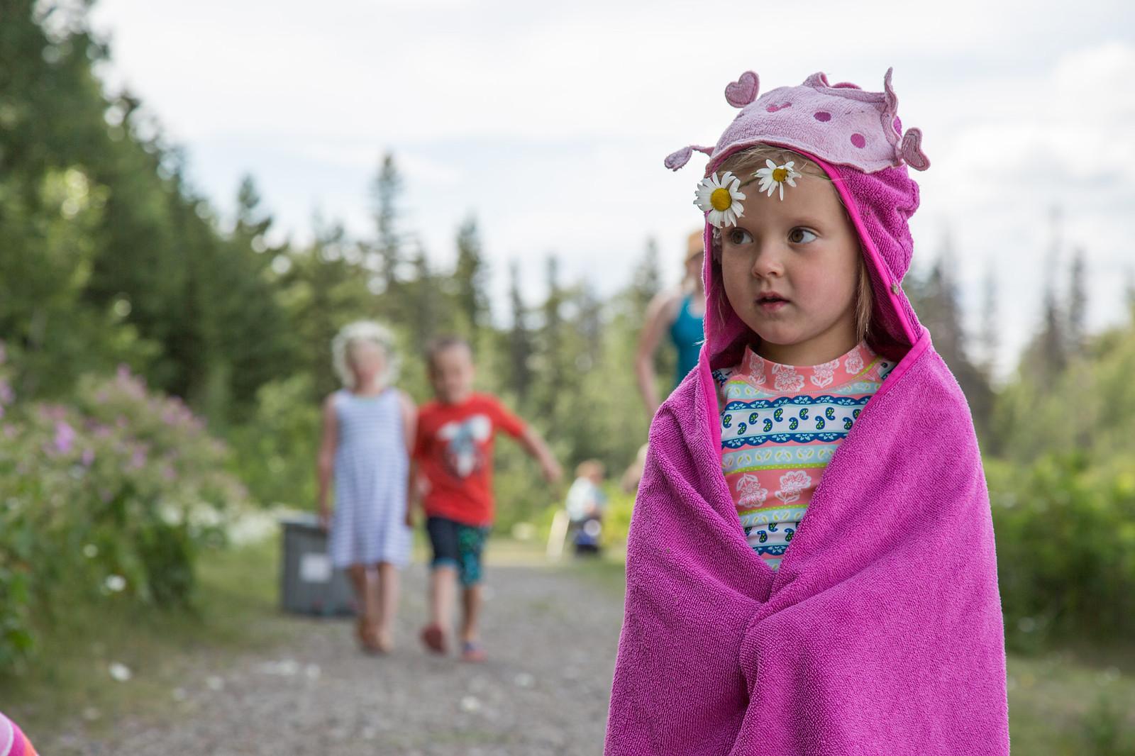 2015-07-13 Lady Camp -0247.jpg