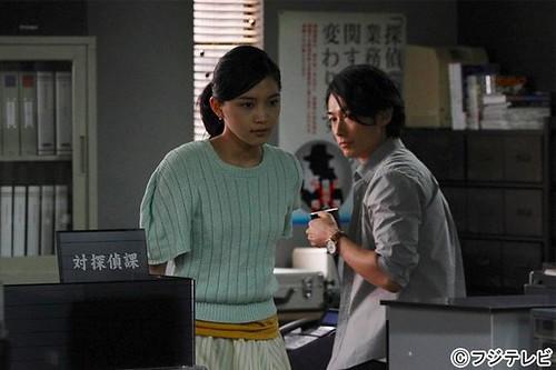 tanteinotantei_kawaguchi-isho11
