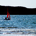 Sunny Saturday Seaside. :) 15th on explore! by aapfarrington
