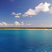 Half Moon Cay (The Bahamas) by Infinity & Beyond Photography