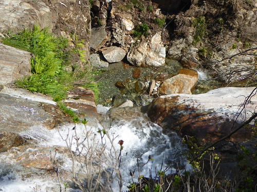 Cascade de l\'Artigue- 18.7.2015 139