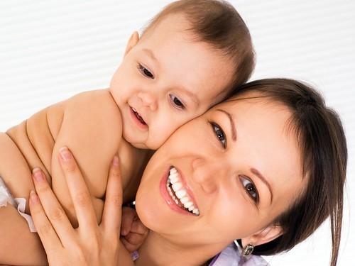 Головне — з ім'ям малюка визначитися, а документ буде
