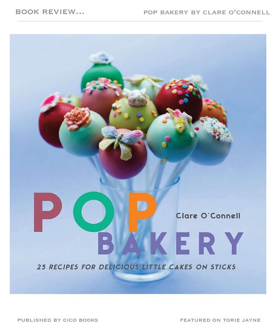 Pop Bakery by Clare O'Connell-01