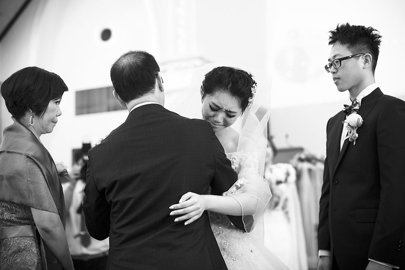 顏氏牧場,後院婚禮,極光婚紗,海外婚紗,京都婚紗,海外婚禮,草地婚禮,戶外婚禮,旋轉木馬,婚攝CASA__0011