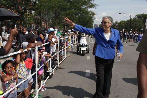 2015 Bud Billiken Parade (152)
