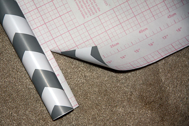 Cutting-Shelf-Liner-to-Size_First-Sheet
