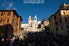 Piazza di Spangna by Lloyd's Photostream