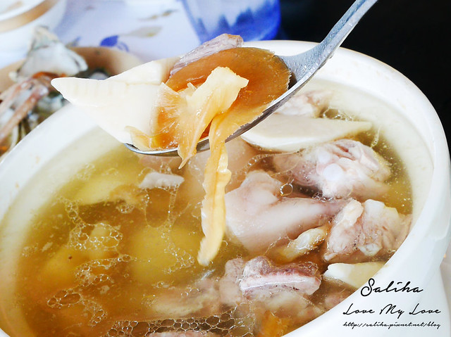 桃園竹圍海鮮餐廳推薦 (33)
