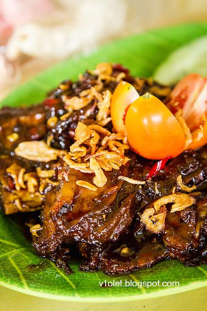 Waroeng nggoenoeng igagongso1-0128rw