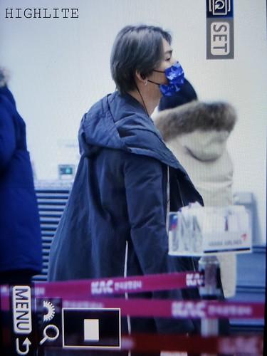 BIGBANG departure Seoul to Osaka 2016-12-27 (29)