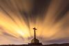 La Cruz de los Vientos