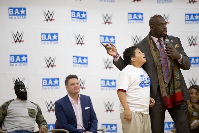 mi_so_1215_WWE