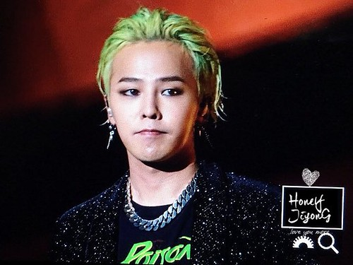 BIGBANG Gayo Daejun 2016-12-26 (46)