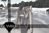 COMING TO MESH AVENUE - .GlamRus. Surfs Up