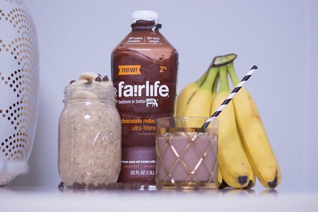 fairlife4