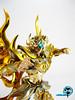 Aiolia - [Imagens] Aiolia de Leão Soul of Gold 19159539726_fb85333320_t