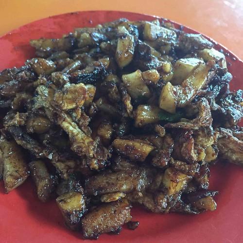 388fu_kou_xiang_ang_mo_kio_carrot_cake