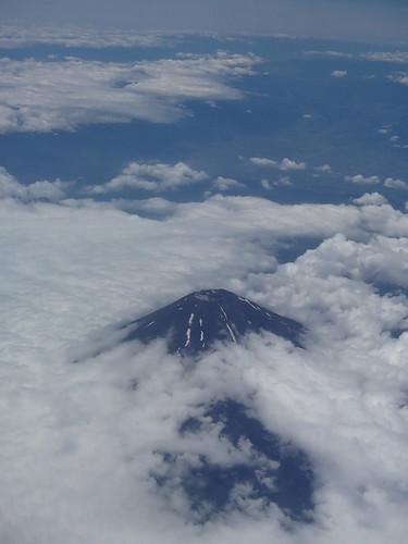 火山国的日本 - naniyuutorimannen - 您说什么!
