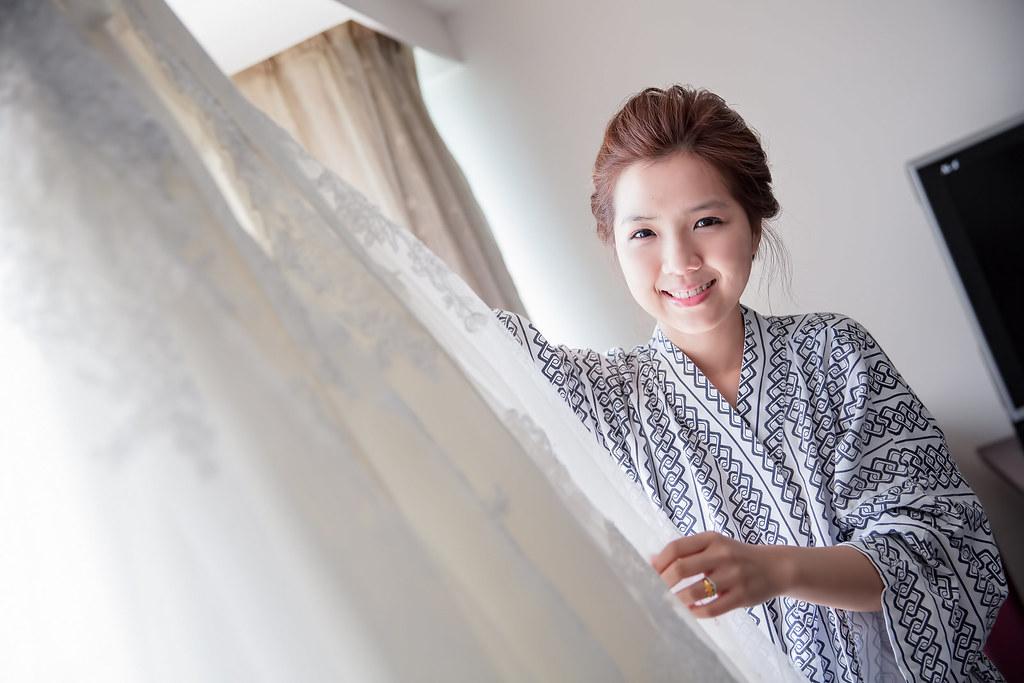 018美麗春天婚攝