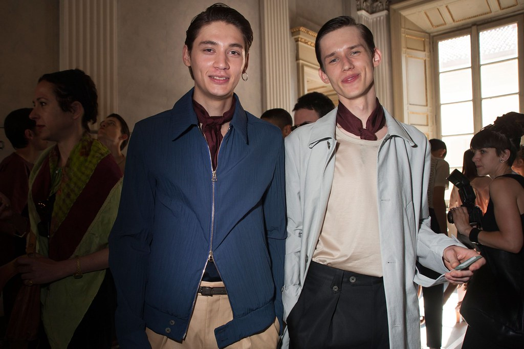 Yulian Antukh(Antuh)3161_SS16 Milan Corneliani_Timur Simakov(fashionising.com)