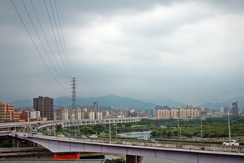 帶沙發客看見台北文青-寶藏巖-輕旅行 (48)