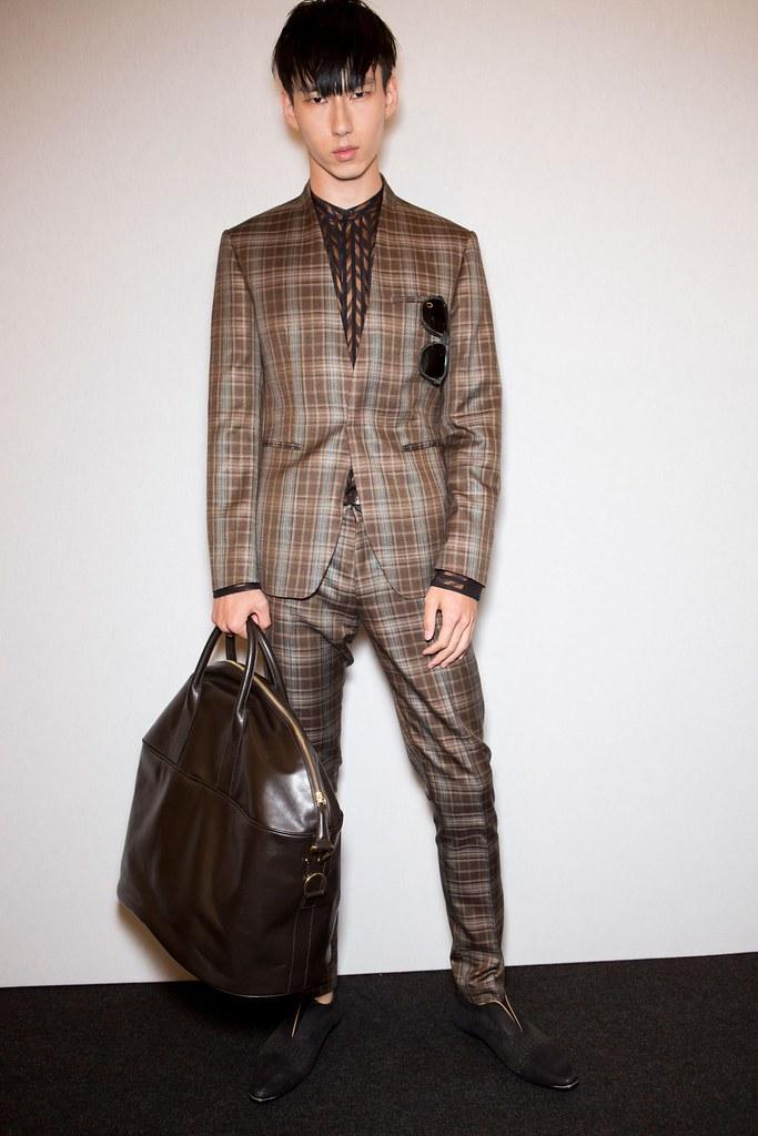 SS16 Milan Etro233_Zhao Qinghe(fashionising.com)