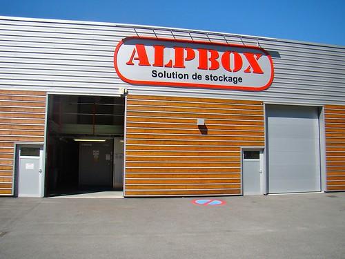 alpbox_stockage_garde-meuble_moutiers_aime_la-bathie_02