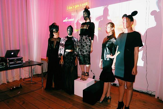 marcell von berlin fashionchick