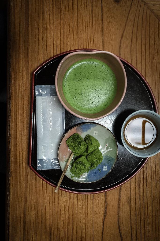 japan photos | uji-2