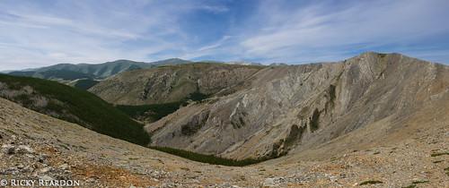 park blue sky panorama mountain lake large file canyon mongolia national siberia range filer hovsgol khovsgol khuvsgul