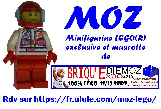 [Expo] Briqu'Expo Diémoz 12 & 13 sept 2015 - Invitation 19678372429_9a0d06072c_z