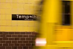 Tempelhof Station