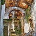 Ruínas da Igreja do Convento da Granja (Boticas)