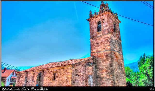 2015_08_02_Reinosa_Hermandad_Campo de Suso_059