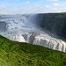 Gulfoss waterfall (Iceland) by My Wave Pictures