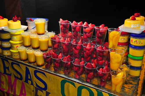 Chazumba - Feria Julio 2015 (17)
