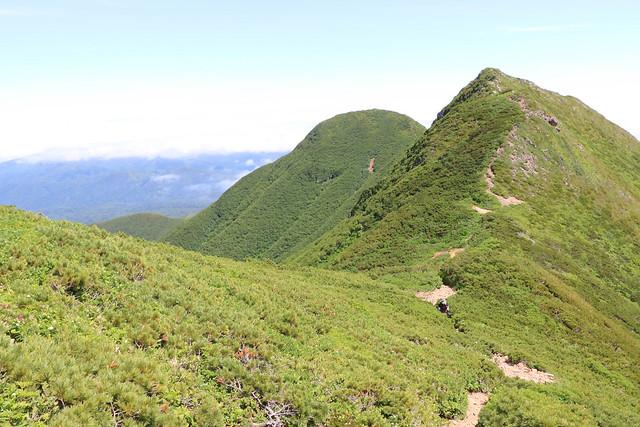 2014-07-22_02955_北海道登山旅行.jpg