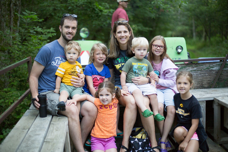 Family Camp 2015 (9)