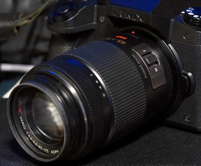 P1060380_AT, Panasonic DMC-GX7MK2, Leica DG Nocticron 42.5mm F1.2 Asph. Power OIS