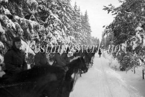 Sarpsborg 1940-1945 (283)